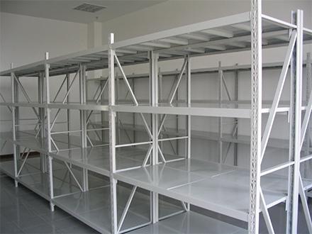 贵阳仓储货架